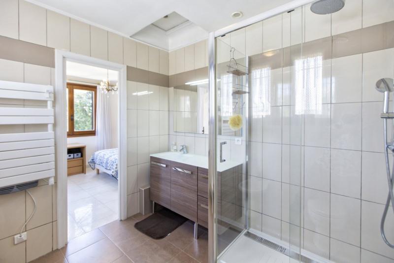Vente maison / villa Antibes 799000€ - Photo 12