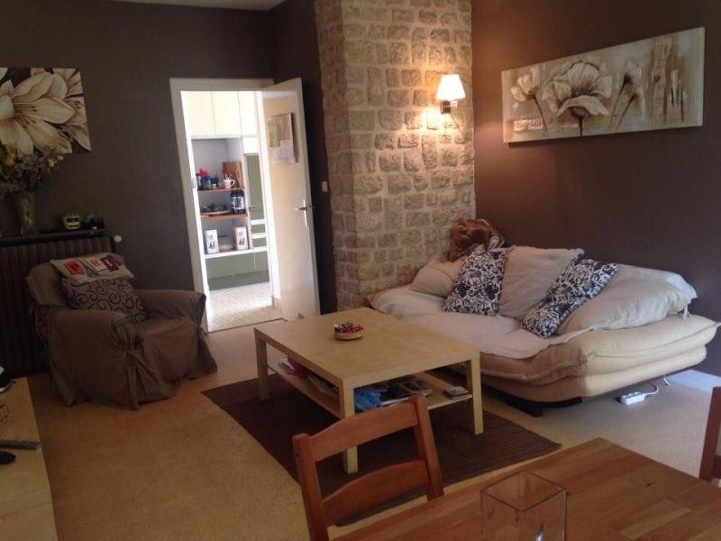 Location appartement La ferte alais 950€ CC - Photo 5