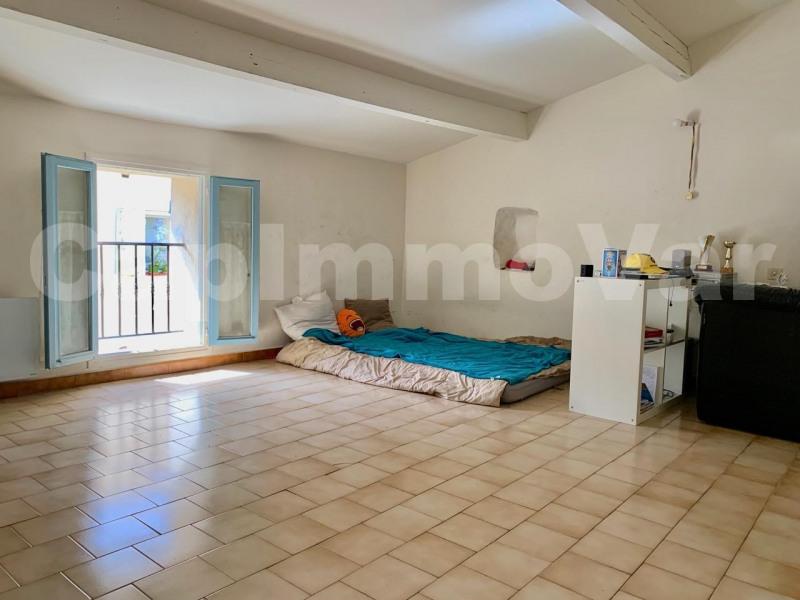 Produit d'investissement maison / villa Le beausset 168000€ - Photo 4