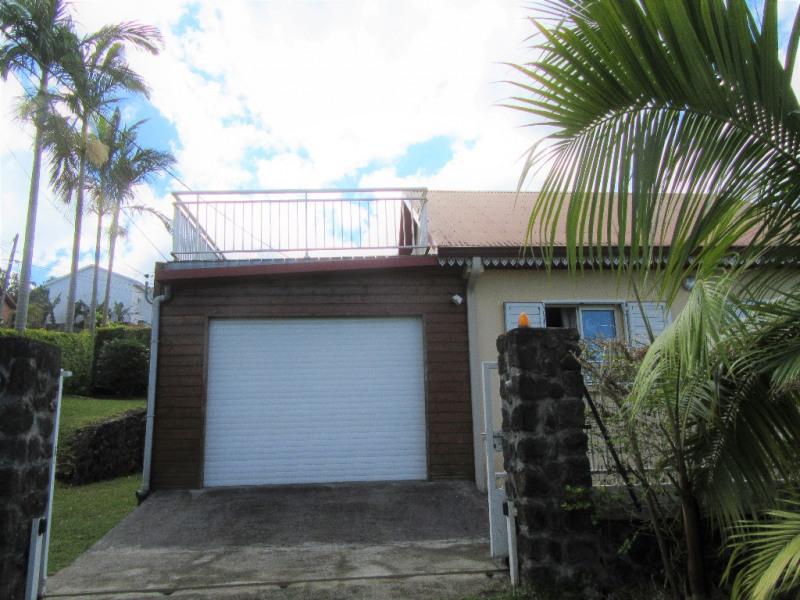 Sale house / villa Le tampon 267750€ - Picture 3