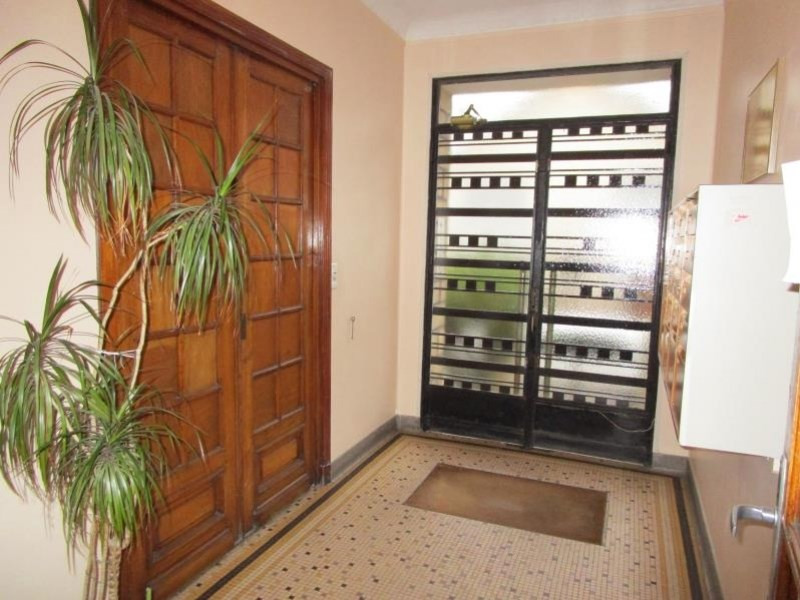 Sale apartment Viroflay 215 000€ - Picture 5
