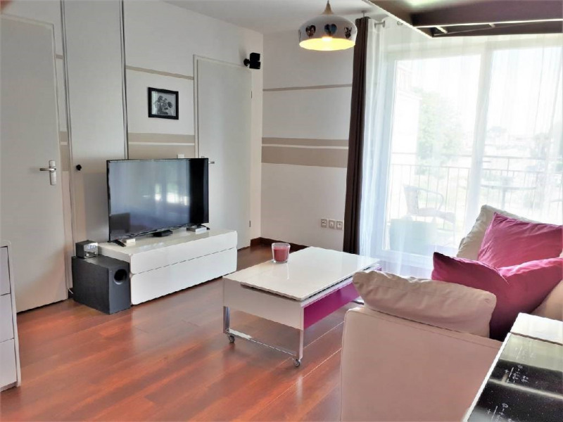 Location appartement Meaux 579€ CC - Photo 3