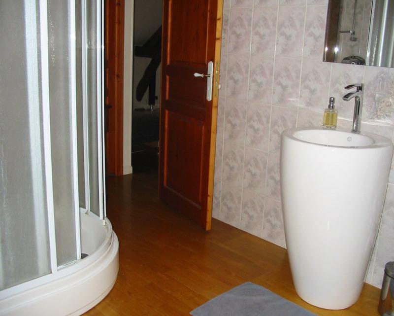 Vente de prestige maison / villa Saint-michel-sur-orge 545000€ - Photo 13