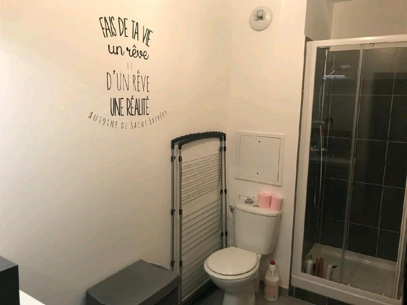 Vente appartement Bessancourt 169600€ - Photo 6