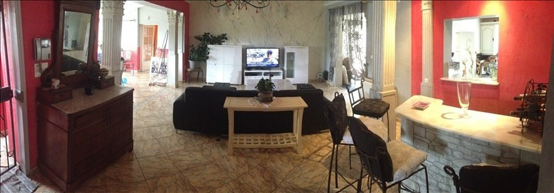Venta  casa Montady 320000€ - Fotografía 3
