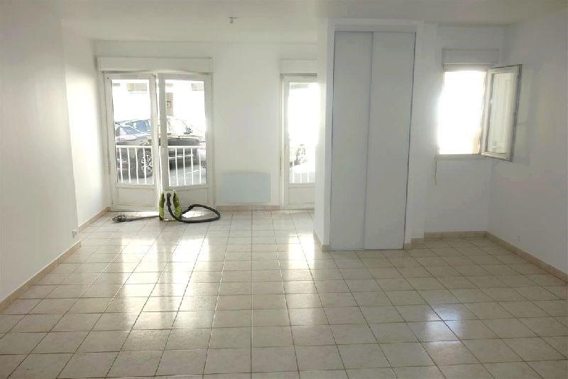 Vendita appartamento St michel sur orge 215000€ - Fotografia 4