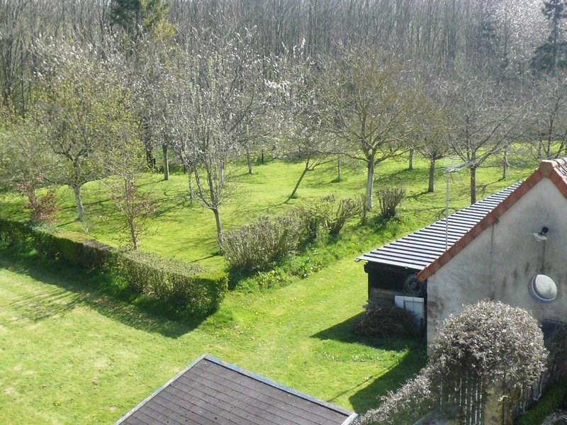 Verkoop  huis Carentan 546500€ - Foto 3
