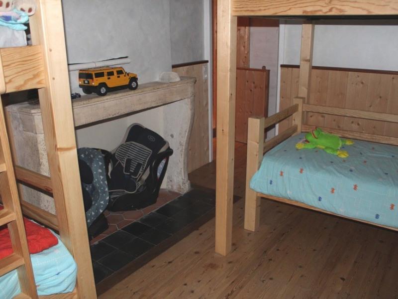 Sale house / villa La tremblade 263750€ - Picture 6