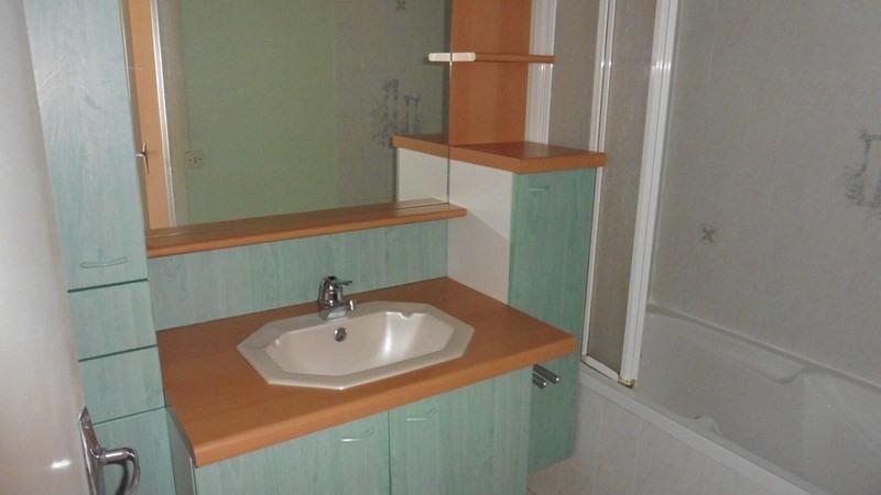 Vente appartement Coutances 78000€ - Photo 6