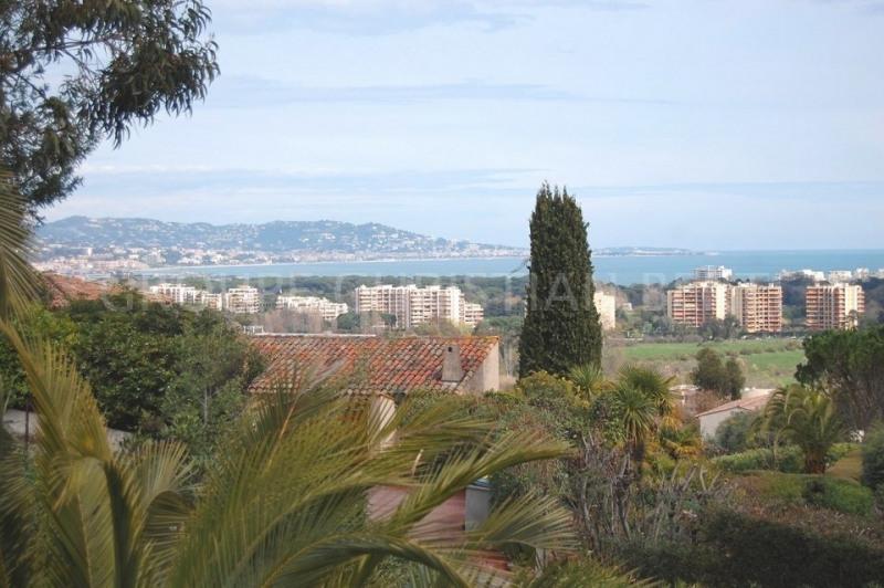 Vente de prestige maison / villa Mandelieu 1450000€ - Photo 14