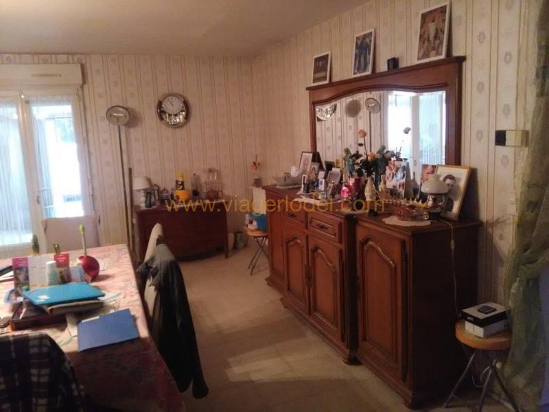 casa Mormes 30000€ - Fotografia 2