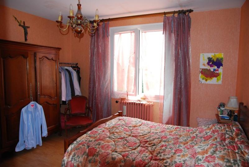 Vente maison / villa Royan 379000€ - Photo 8
