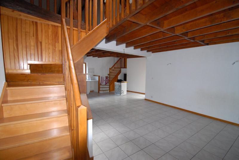 Location appartement La ville du bois 1131€ CC - Photo 4