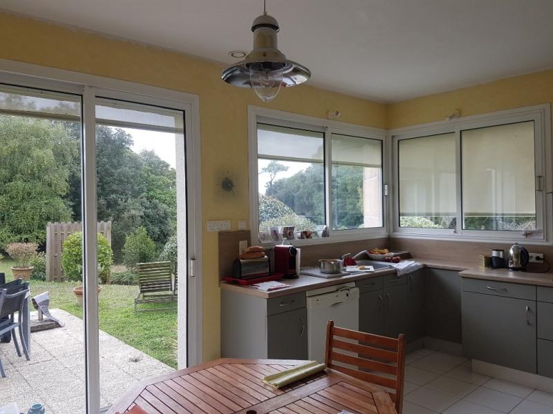 Deluxe sale house / villa Pornichet 718000€ - Picture 8