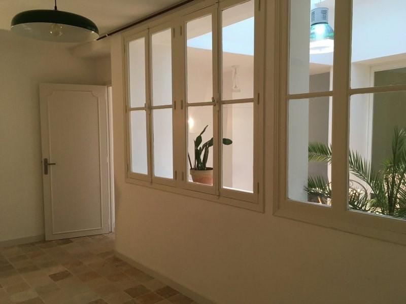 Vente appartement Agen 275000€ - Photo 11