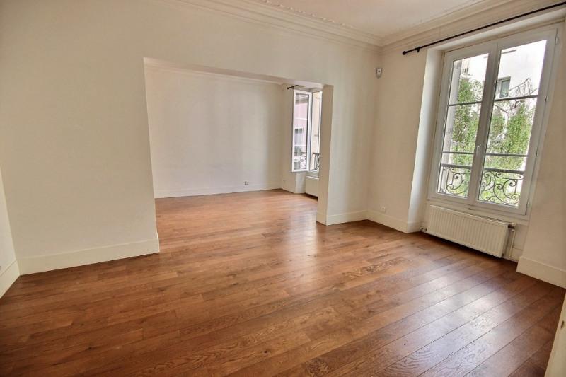 Vente appartement Levallois perret 696800€ - Photo 3