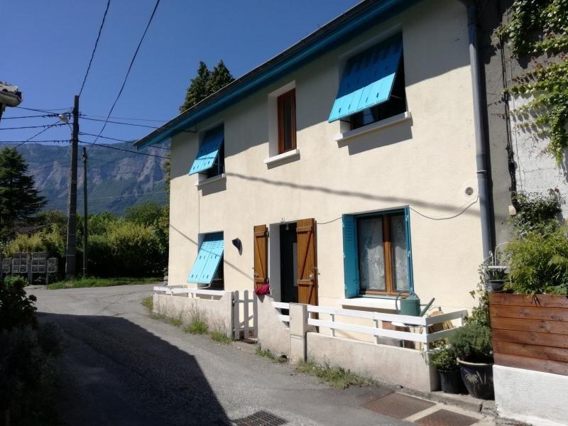 Sale house / villa St nazaire les eymes 215000€ - Picture 1