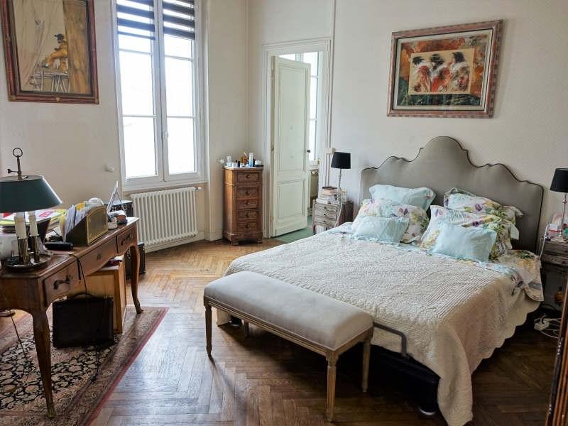 Vente de prestige maison / villa Bordeaux 899000€ - Photo 9
