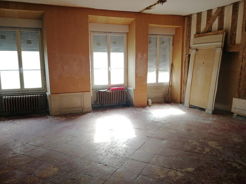 Vente immeuble Chateau renault 118 200€ - Photo 3