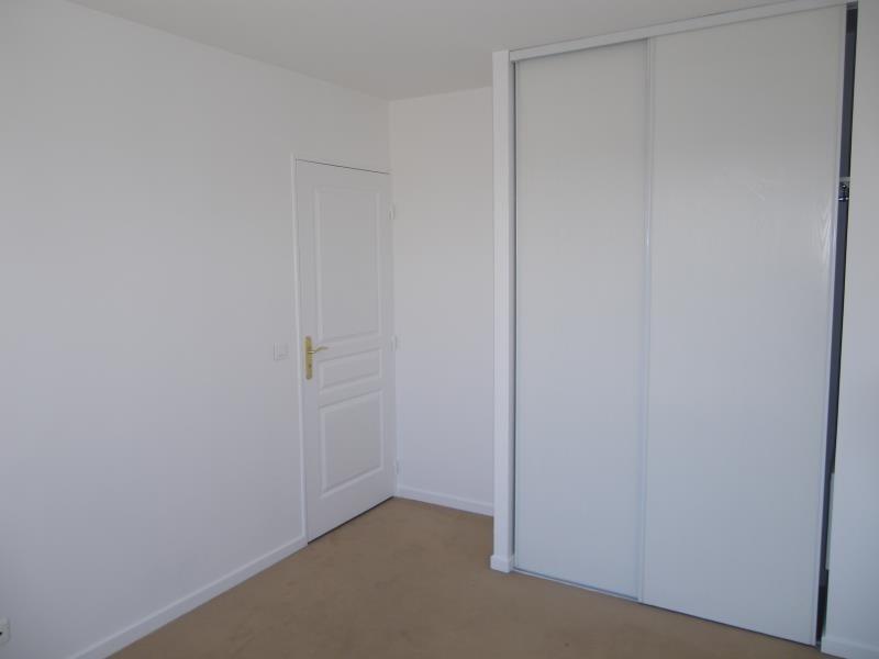 Rental apartment Sannois 1250€ CC - Picture 3