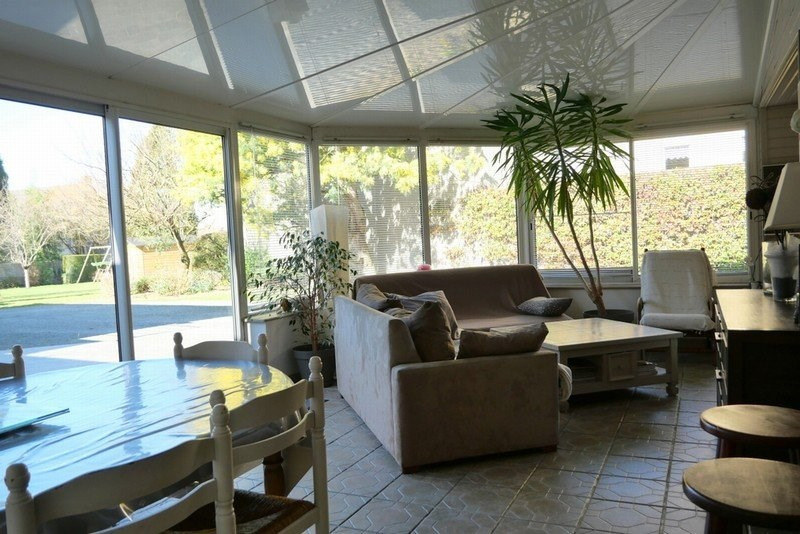 Vente maison / villa Cerences 228500€ - Photo 4