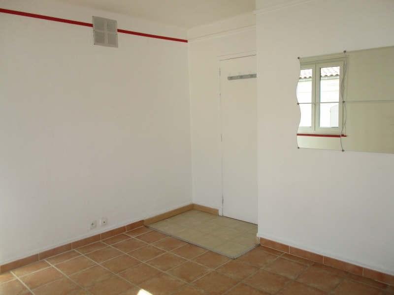 Vermietung wohnung Nimes centre 445€ CC - Fotografie 5