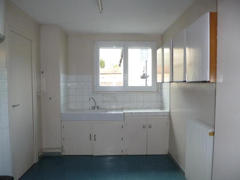 Location appartement Tarare 515€ CC - Photo 3
