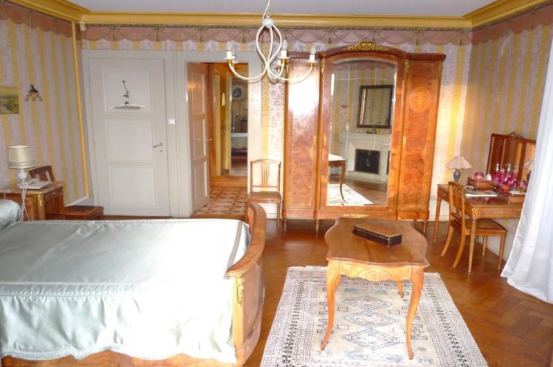 Vente de prestige maison / villa Viuz-en-sallaz 850000€ - Photo 13