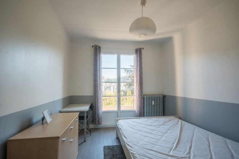 Sale apartment Chambery 172 000€ - Picture 4