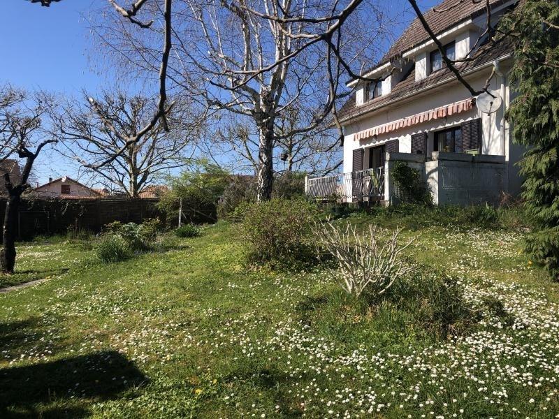 Vente maison / villa Billere 369250€ - Photo 2