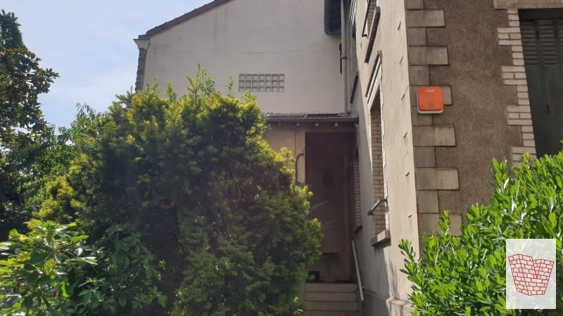Deluxe sale house / villa Colombes 1395000€ - Picture 6