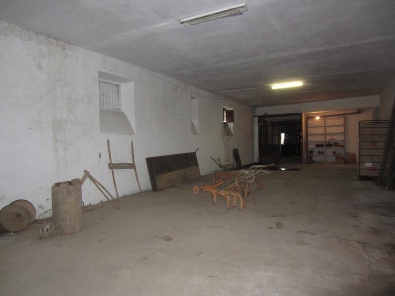 Vente maison / villa Tardets sorholus 160000€ - Photo 6