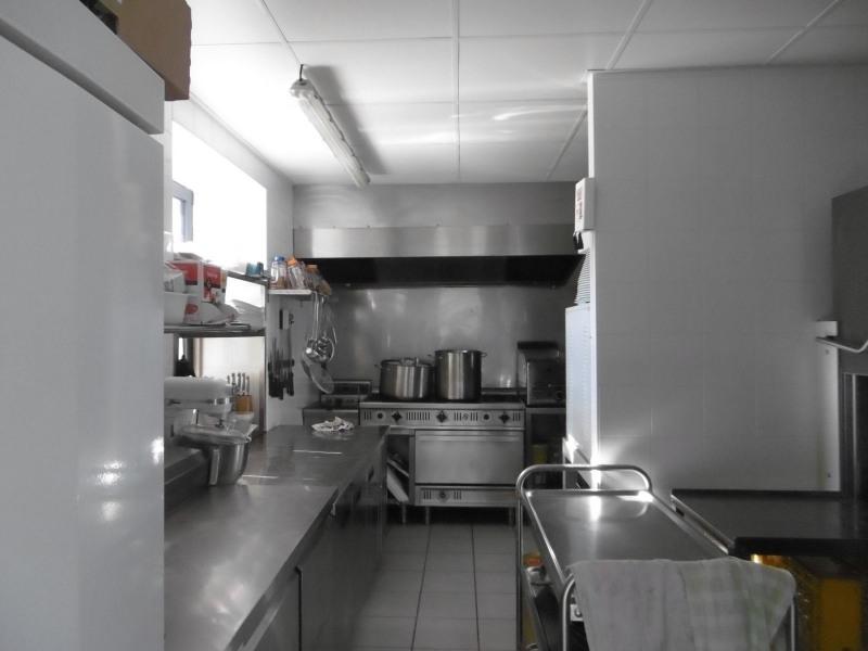 Sale building Dunieres 212800€ - Picture 9