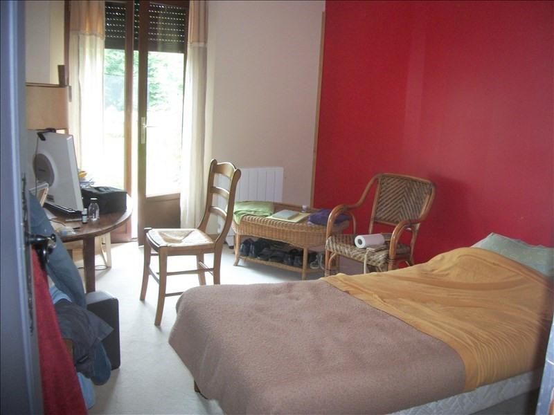 Vente maison / villa Argentre du plessis 322400€ - Photo 8