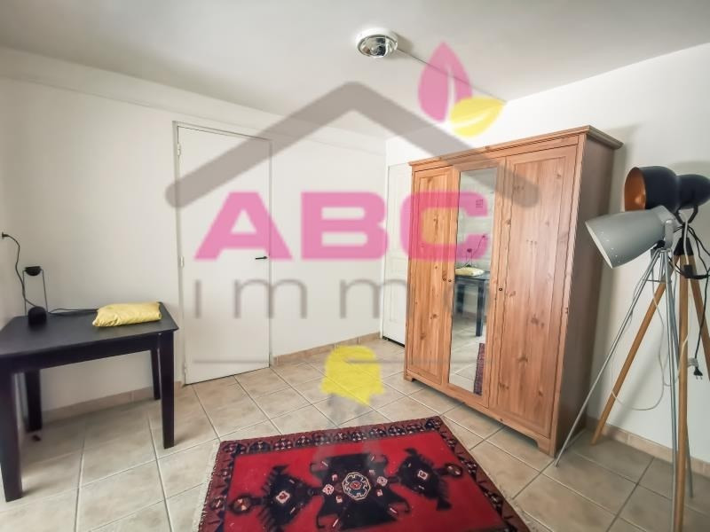 Vente maison / villa Seillons source d'argens 470 000€ - Photo 14