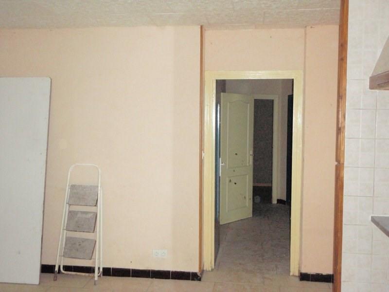 Sale empty room/storage St vallier 81000€ - Picture 4