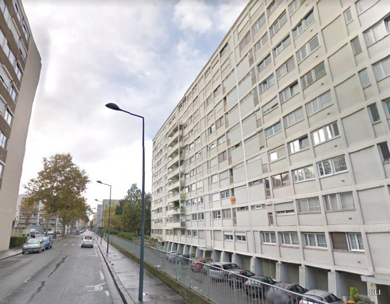 Rental apartment Villeurbanne 830€ CC - Picture 5