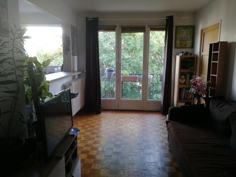 Vente appartement Villemomble 169000€ - Photo 5