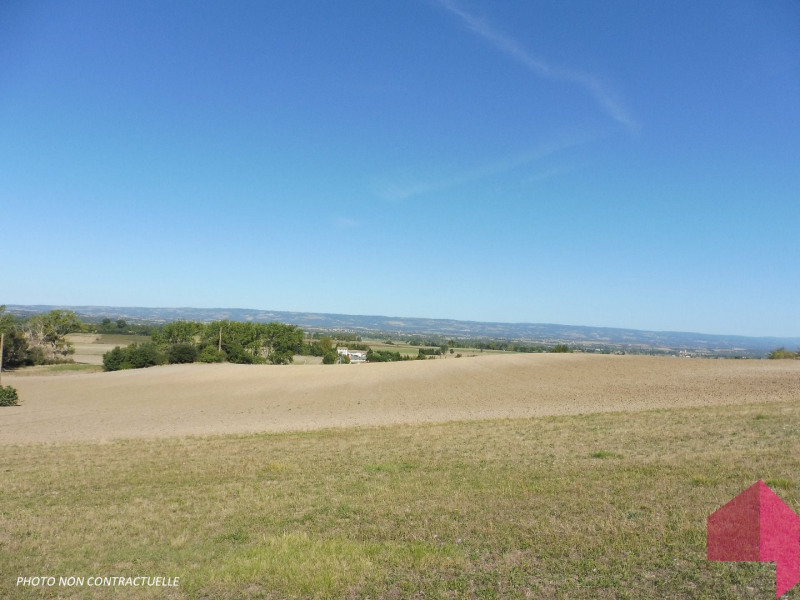 Vente de prestige maison / villa Castelnaudary 575000€ - Photo 8