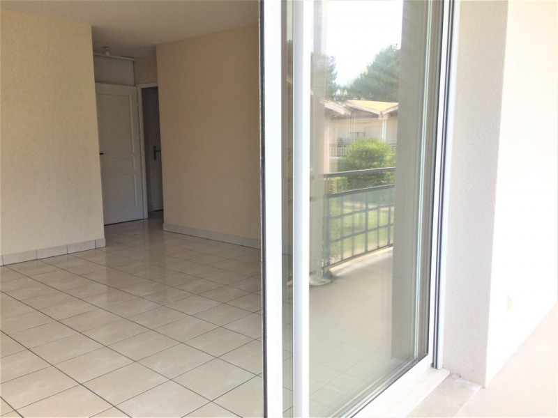 Vente appartement Gujan mestras 184 000€ - Photo 1