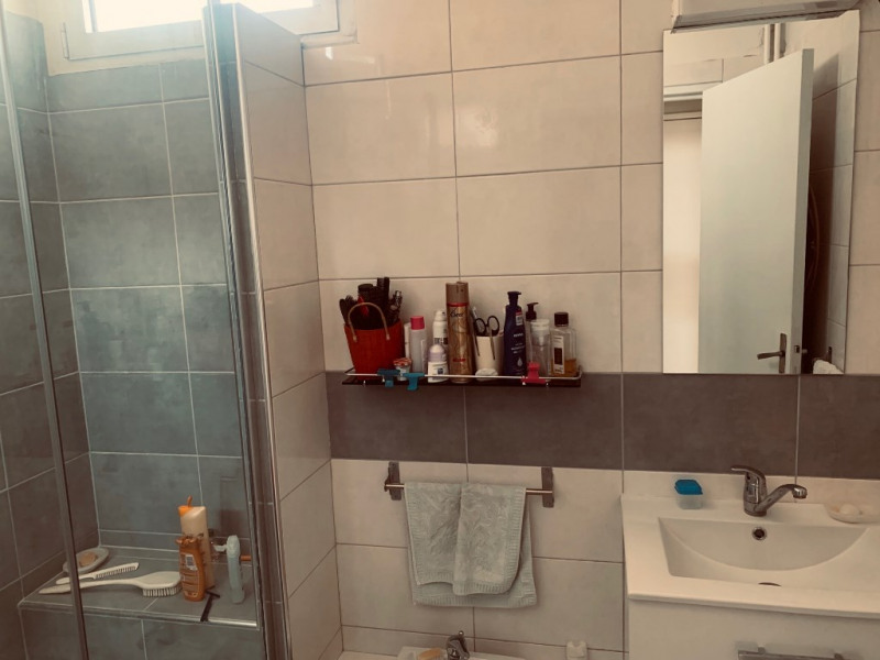 Vente appartement Marseille 98000€ - Photo 3