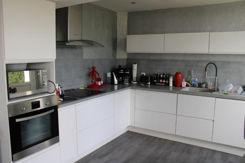 Sale apartment Jurancon 179900€ - Picture 3