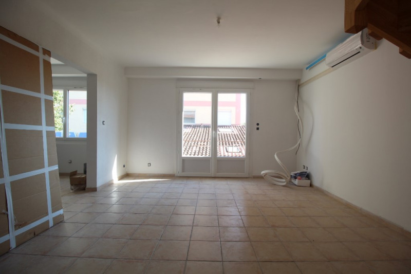 Vente appartement Carpentras 139 000€ - Photo 4