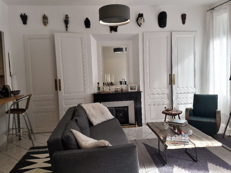 Vente appartement Lyon 3ème 299000€ - Photo 3