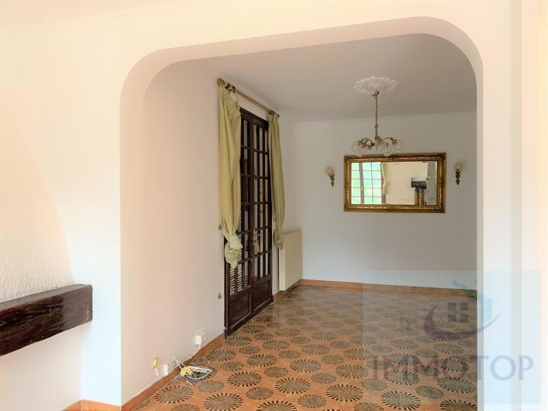 Immobile residenziali di prestigio casa Gorbio 600000€ - Fotografia 4