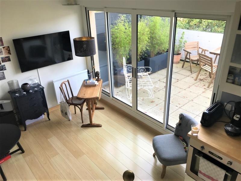 Vente appartement St leu la foret 197400€ - Photo 4