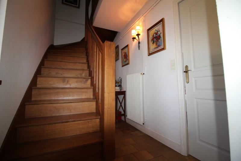 Vente maison / villa Montoire sur le loir 363975€ - Photo 7