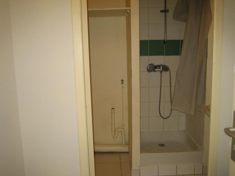Rental apartment Perigueux 418€ CC - Picture 6