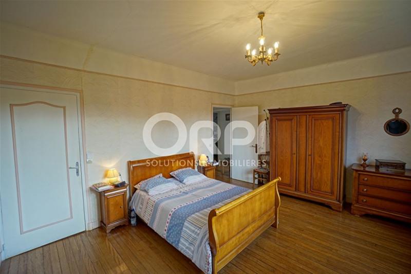 Vente de prestige maison / villa Les andelys 420000€ - Photo 6
