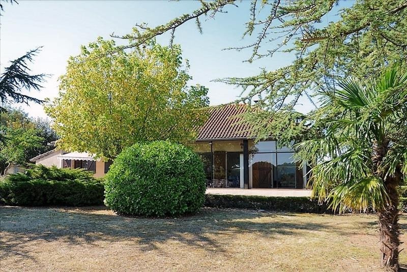 Vente maison / villa Caraman 189000€ - Photo 10